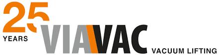 Viavac logo